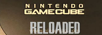 Nintendo Gamecube Reloaded
