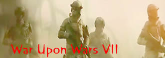 War Upon Wars VII
